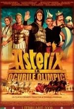 Астерикс на Олимпийских играх / Astérix aux jeux olympiques (2008)