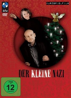 Маленький нацист / Der kleine Nazi (2010)