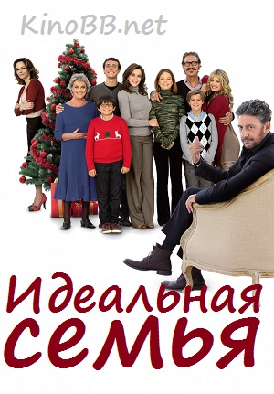 Идеальная семья / Una famiglia perfetta (2012)
