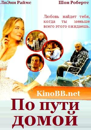 По пути домой (романтическая комедия 2011) Reel Love